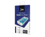 3mk HardGlass Max do Xiaomi Mi 9T/Mi 9T Pro Black (5903108133234 )