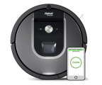 iRobot Roomba 960 (Roomba 960)