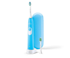 Philips Sonicare HX6212/87 Let's start (HX6212/87)