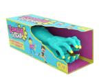 Gra zręcznościowa Mattel Zombie Gotcha