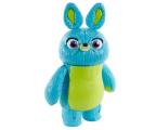 Mattel Disney Toy Story 4 Figurka Bunio (GDP67 0887961750409)