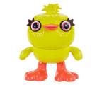 Mattel Disney Toy Story 4 Figurka Ducky (GDP72 0887961750416)
