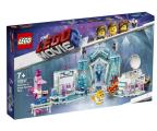 LEGO Movie 2 Błyszczace spa (70837)