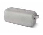 Fresh N Rebel Rockbox Bold M Cloud  (1RB6500CL)