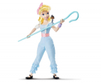 Mattel Disney Toy Story 4 Figurka akcji Pastereczka (GDR18 0887961750751)