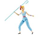 Mattel Disney Toy Story 4 Figurka Pastereczka BOU (GDP66 0887961750393)