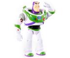 Mattel Disney Toy Story 4 Mówiący Buzz (GGT50 0887961786842)