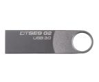 Kingston 32GB DataTraveler SE9 G2 (USB 3.0) 200/50MB/s (DTSE9G2B/32GB)