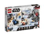 Klocki LEGO® LEGO Star Wars Obrona Bazy Echo