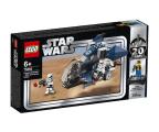 LEGO Star Wars Statek desantowy Imperium (75262)