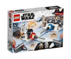 LEGO Star Wars Atak na generator na Hoth (75239)