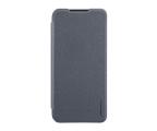 Nillkin Etui z Klapką Sparkle do Xiaomi Redmi Note 7 Black (6902048172715)
