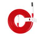 OnePlus Kabel USB 3.0 - USB-C 1m (5461100011)