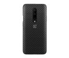 OnePlus Karbon Bumper Case do OnePlus 7 Pro  (5431100076)
