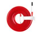 OnePlus Kabel USB 3.0 - USB-C 1,5m (5461100012)