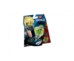 LEGO Ninjago Potęga Spinjitzu — Jay (70682)