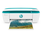 HP DeskJet Ink Advantage 3789 (T8W50C)