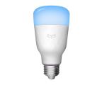 Yeelight LED Smart Bulb RGB v2 (E27/800lm) (608887786309 / YLDP06YL)