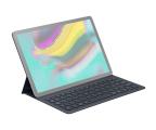 Samsung Galaxy Tab S5e Keyboard Cover czarny (EJ-FT720UBEGWW)