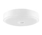 Yeelight Lampa sufitowa Crystal Ceiling Light Mini (YLXD09YL)