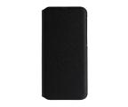 Samsung Wallet Cover do Galaxy A40 czarny (EF-WA405PBEGWW)