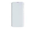 Samsung Wallet Cover do Galaxy A20e biały (EF-WA202PWEGWW)