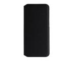 Samsung Wallet Cover do Galaxy A20e czarny (EF-WA202PBEGWW)