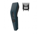 Maszynka do strzyżenia Philips HC3505/15 Hairclipper Series 3000