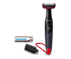 Trymer Philips BG105/10 Bodygroom Series 1000