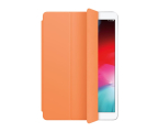 Apple Smart Cover do iPad 7gen / iPad Air 3gen papaja (MVQ52ZM/A)