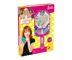Lisciani Giochi Barbie Magiczne Lusterko (304-62188)