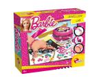 Lisciani Giochi Barbie Laboratorium Biżuterii (304-55968)