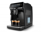 Ekspres do kawy Philips 3200 EP3221/40
