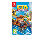CENEGA Crash Team Racing Nitro-Fueled  (5030917269806)