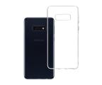 3mk Clear Case do Samsung Galaxy S10e (5903108061469)