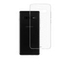 3mk Armor Case do Samsung Galaxy S10+ (5903108090810)