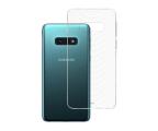 3mk Armor Case do Samsung Galaxy S10e (5903108090827)