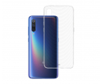 3mk Armor Case do Xiaomi Mi 9 (5903108091008)