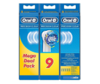 Oral-B Precision Clean EB20-9 (EB20-9)