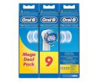 Oral-B Precision Clean EB20-9 (EB20-9)
