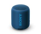 Sony SRS-XB12 Niebieski (SRSXB12L.CE7)