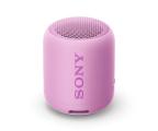 Sony SRS-XB12 Fioletowy (SRSXB12V.CE7)