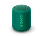 Sony SRS-XB12 Zielony (SRSXB12G.CE7)