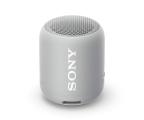 Sony SRS-XB12 Szary (SRSXB12H.CE7)