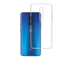 3mk Clear Case do OnePlus 7 Pro (5903108132152)
