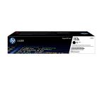 HP 117A W2070A black 1000str.  (Laser 178nw , 179fnw)