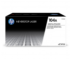 HP 104A W1104A 20 000 str. (bęben) (Neverstop)