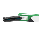 Lexmark C3220K0 black 1500str. (MC3224 , MC3326)