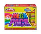 Play-Doh Mega pack (36834)