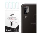 3mk Ochrona Obiektywu FG Lens do Samsung Galaxy A20e (5903108136785)